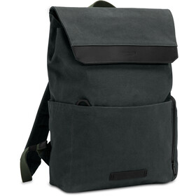 Timbuk2 Foundry Pack, scout